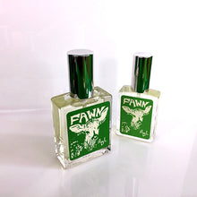 Load image into Gallery viewer, Fawn Perfume