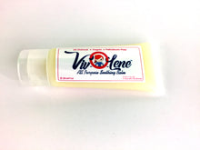 Load image into Gallery viewer, Viv-O-Lene All Purpose Soothing Balm