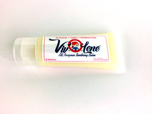 Viv-O-Lene All Purpose Soothing Balm