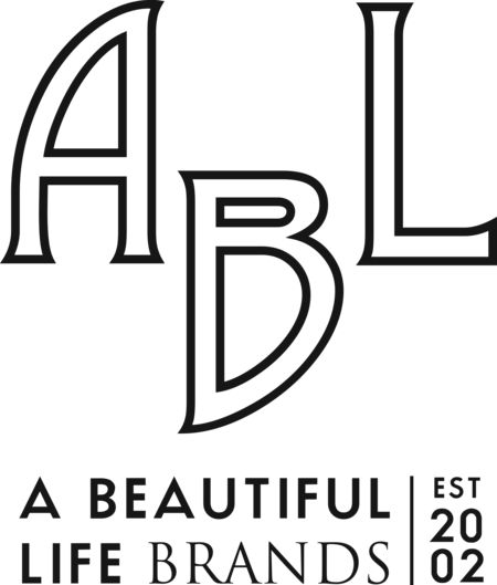 A Beautiful Life Brands