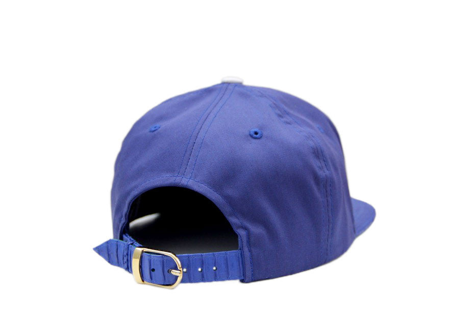 HATSURGEON x American Needle Los Angeles Dodgers Strapback