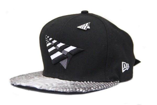 HATSURGEON x Roc Nation Strapback
