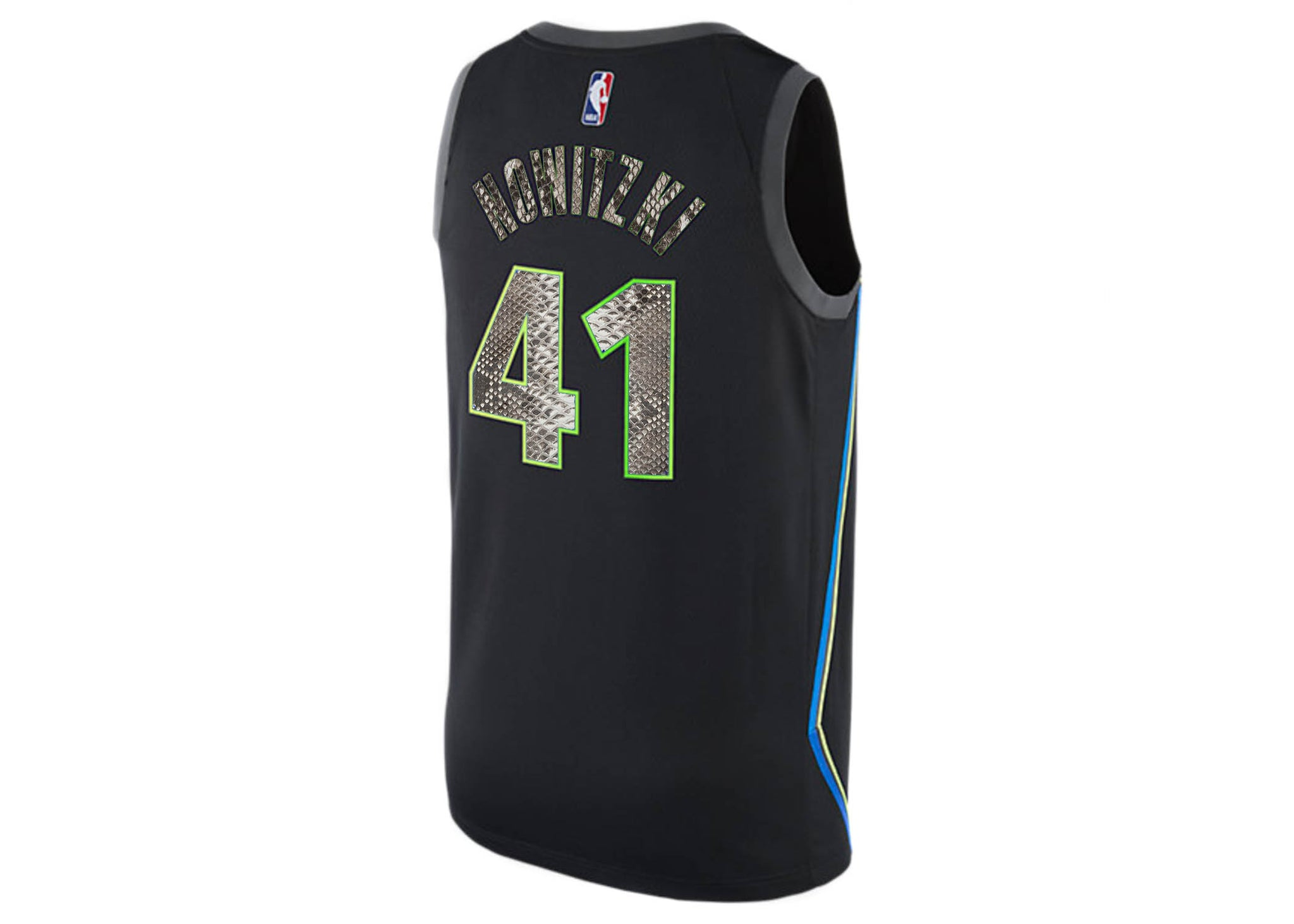 new arrival ffb14 bbd74 discount code for dallas mavericks city jersey a5c23 36344