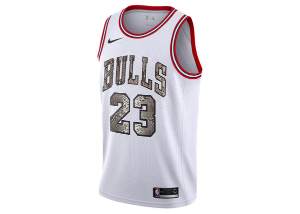 size 40 4a86d 6724d Nike NBA Jerseys – HATSURGEON