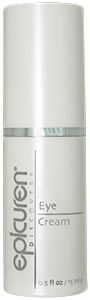 Epicuren Eye Cream