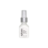 Epicuren Facial Emulsion Enzyme Moisturizer