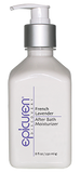 Epicuren Afterbath Body Moisturizers - Spa Gregorie's Day Spa & Salon - 4