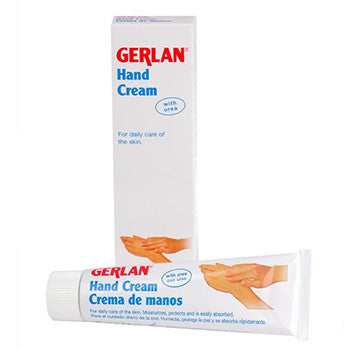 Gehwol Hand Cream - Spa Gregorie's Day Spa & Salon