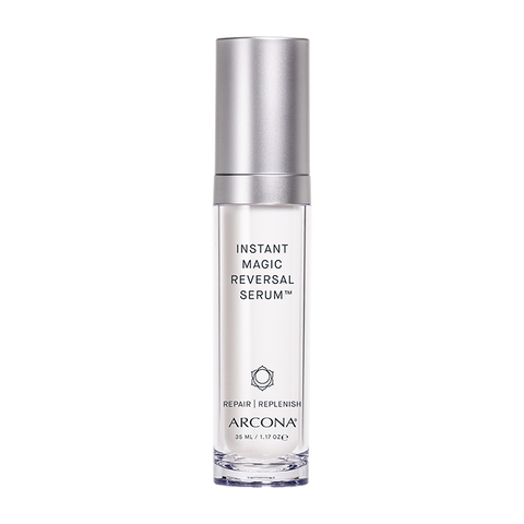 Arcona Instant Magic Reversal Serum