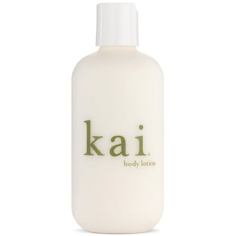 Kai Body Lotion - Spa Gregorie's Day Spa & Salon