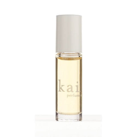 Kai Perfume Oil - Spa Gregorie's Day Spa & Salon