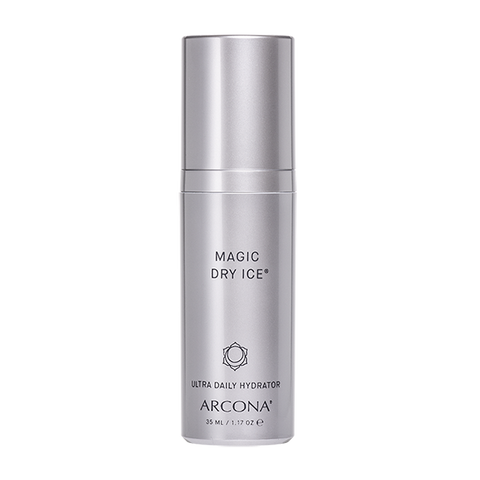 Arcona Magic Dry Ice - 35 ml