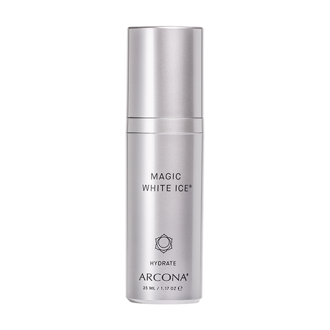 Arcona Magic White Ice - 35 ml