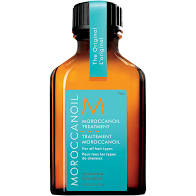 Moroccan Oil Treatment 15ml