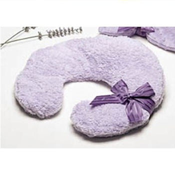 Sonoma Lavender Neck Pillow - Spa Gregorie's Day Spa & Salon