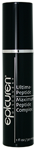 Ultima-Peptide Maximum Peptide Complex