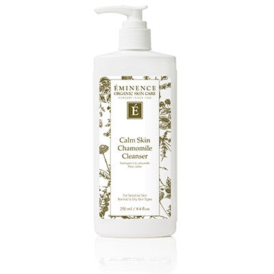 Eminence Calm Skin Chamomille Cleanser