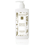 Take a blissful approach to full body hydration with this heavenly mangosteen body lotion. Formulated with a unique Lactic Acid Complex, this lightweight formula gently resurfaces to reveal bright, radiant skin. Absorbs quickly for a soft, satin finish.  Retail Size: 250 ml / 8.4 fl oz