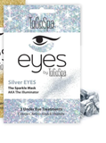 ToGo Spa Eye Mask