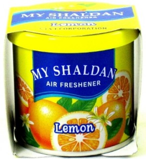 My Shaldan Lemon 2.8oz