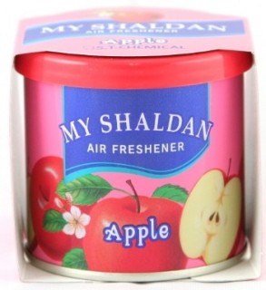 My Shaldan Apple 2.8oz