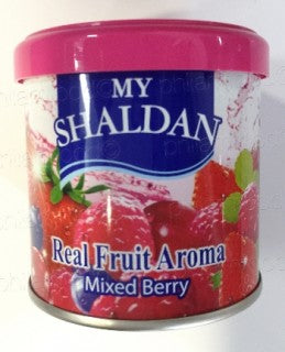 My Shaldan Mixed Berry 2.8oz