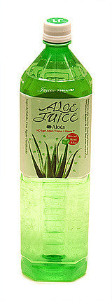 Jayone Aloe Drink Original