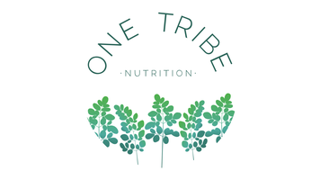 One Tribe Nutrition