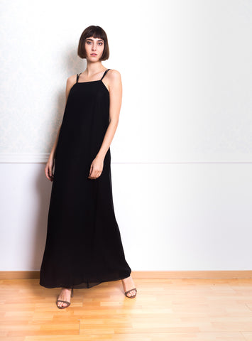 Styga Maxi Dress
