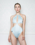 Drimo Baby Blue Swimsuit  Limited Color