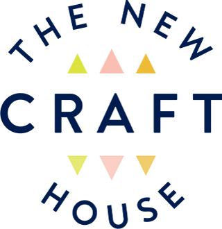The New Craft House