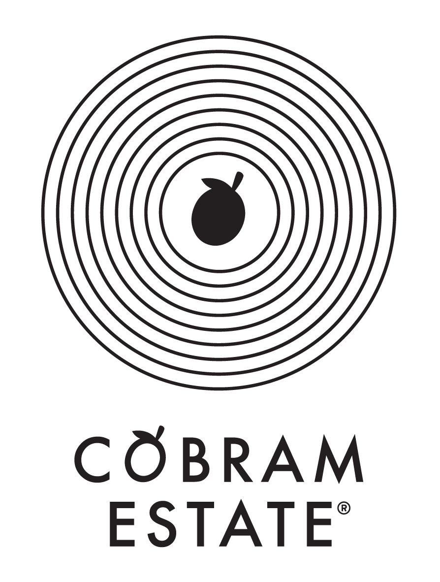 Cobram Estate Logo