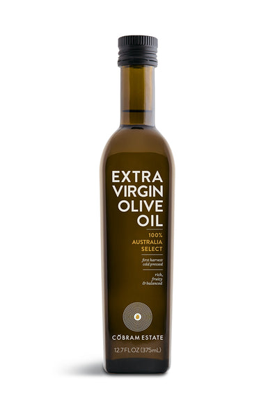 Australia Select Extra Virgin Olive Oil