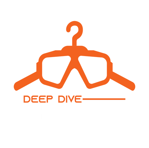 Deep Dive Threads