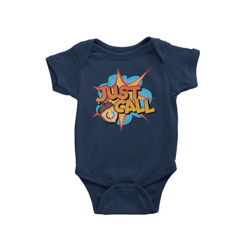 Chip and Dale Rescue Rangers Disney Afternoon 90s Baby Onesie Bodysuit Throwback