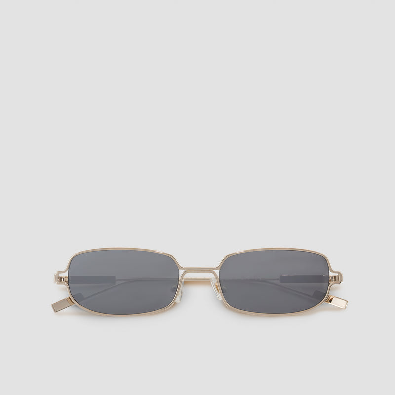 Front View of Petrichor Last Throne Sunglasses