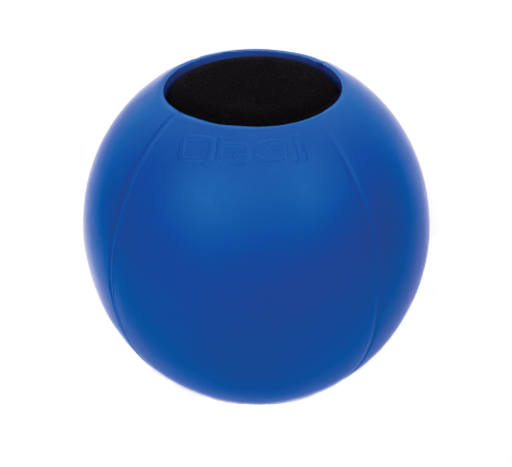 Replacement Foam Ball