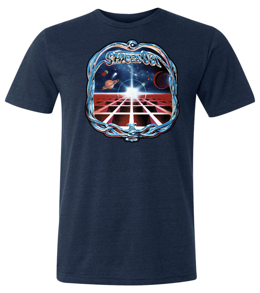 Spaced Out T-shirt