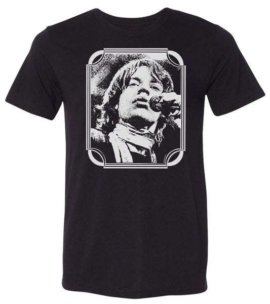 Young Mick | Men's T-shirt