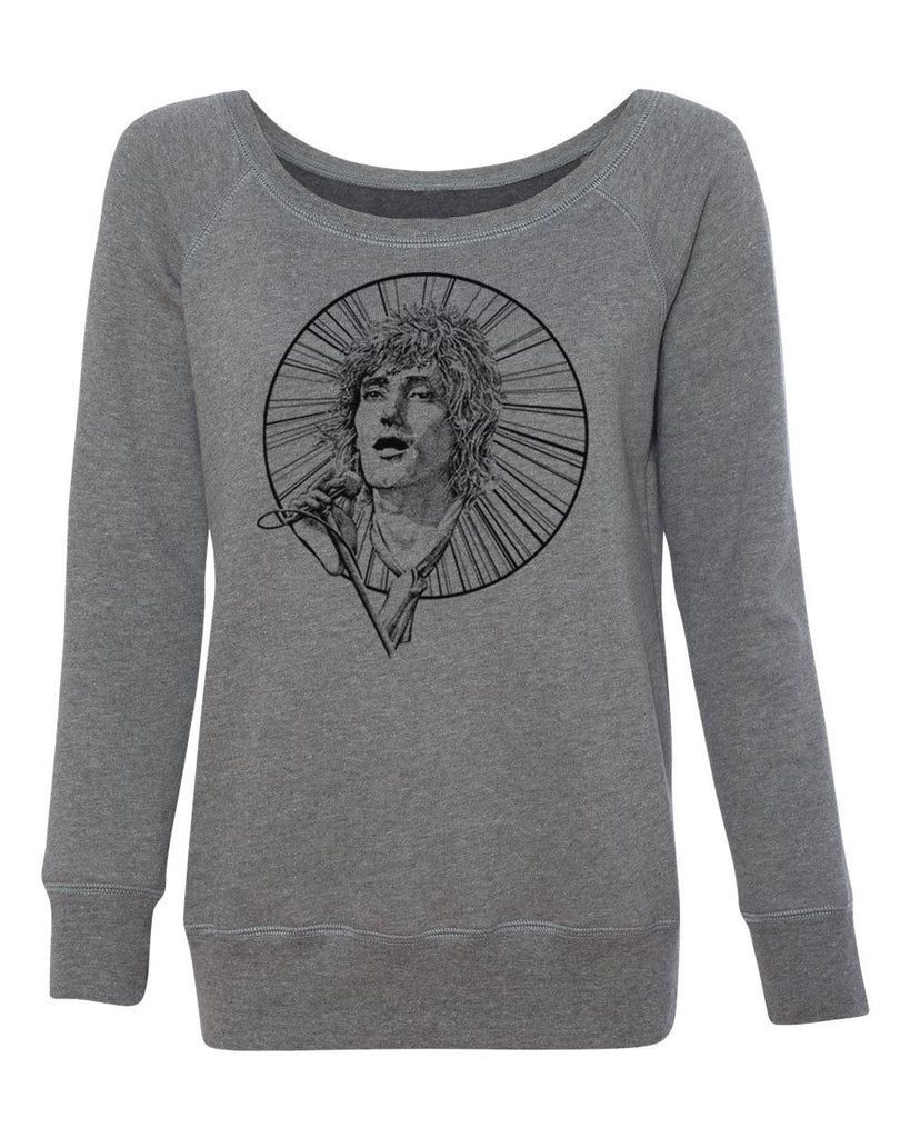 Hot Rod | Women's Sweat