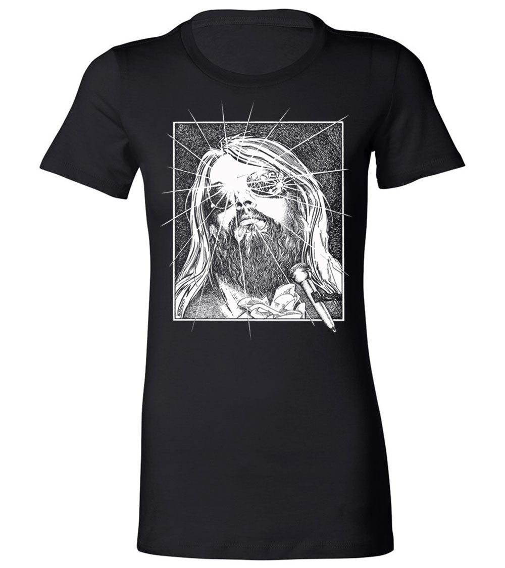 Star Leon | Women's T-shirt