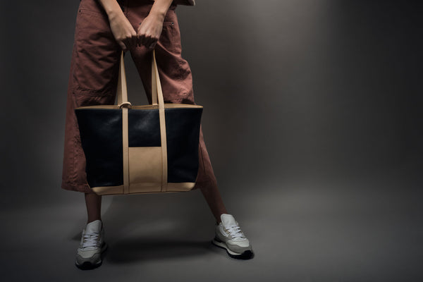 Lindquist: To Love an Object
