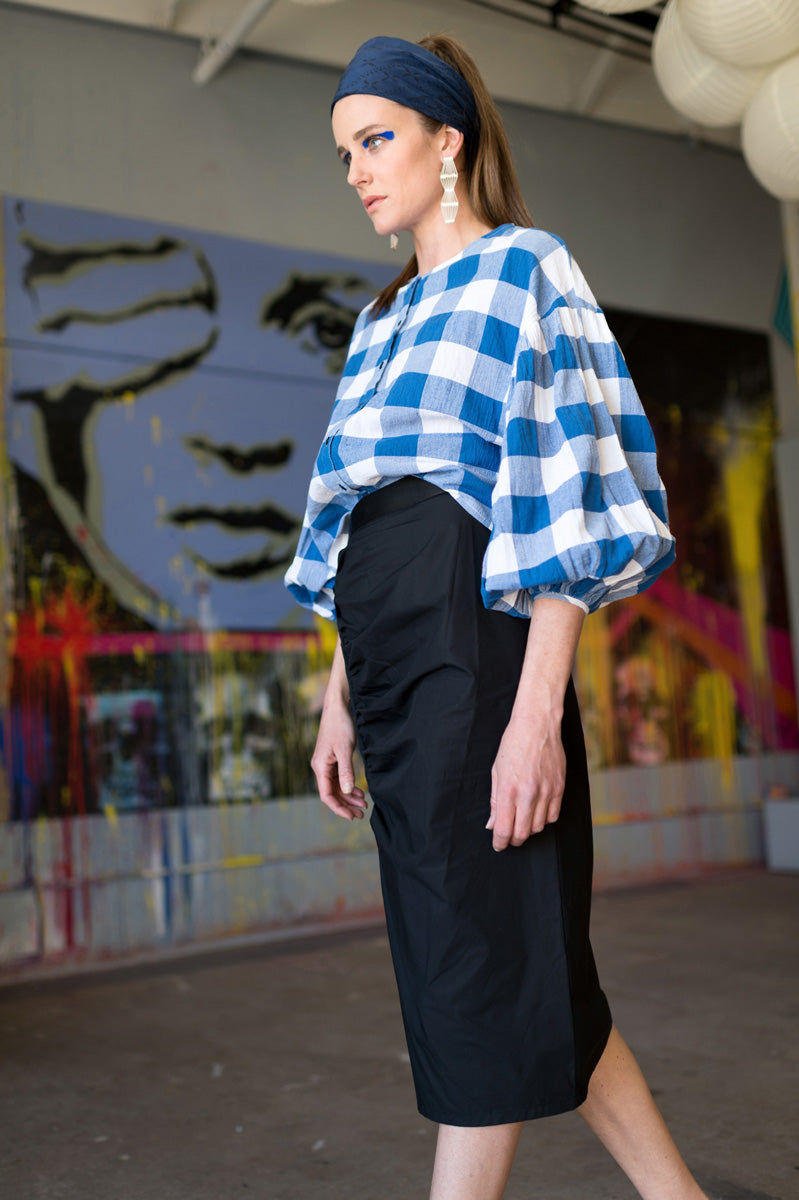 rachel comey spring fashion