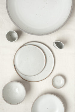 Humble Ceramics Stillness SOS