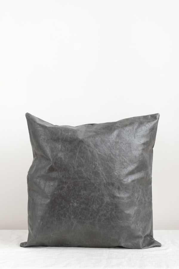 Uashmama Medium Cushion