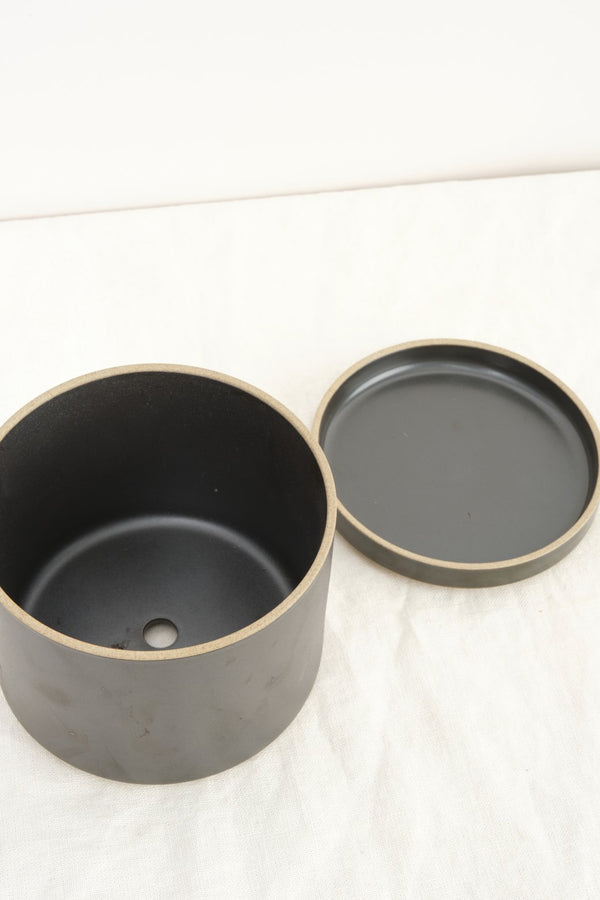 Hasami Porcelain Large Planter Porcelain