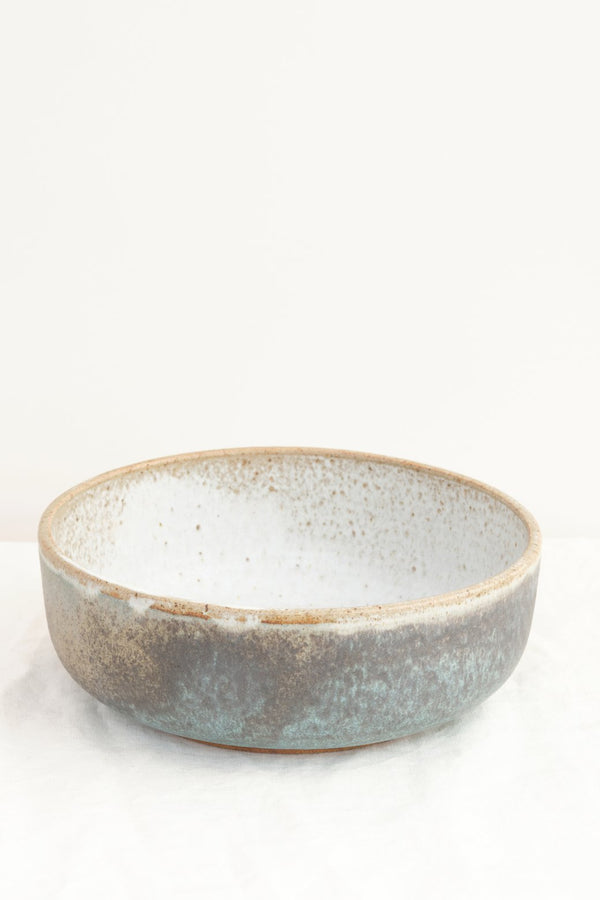 "Paige Stewart 10"" Serving Bowl"