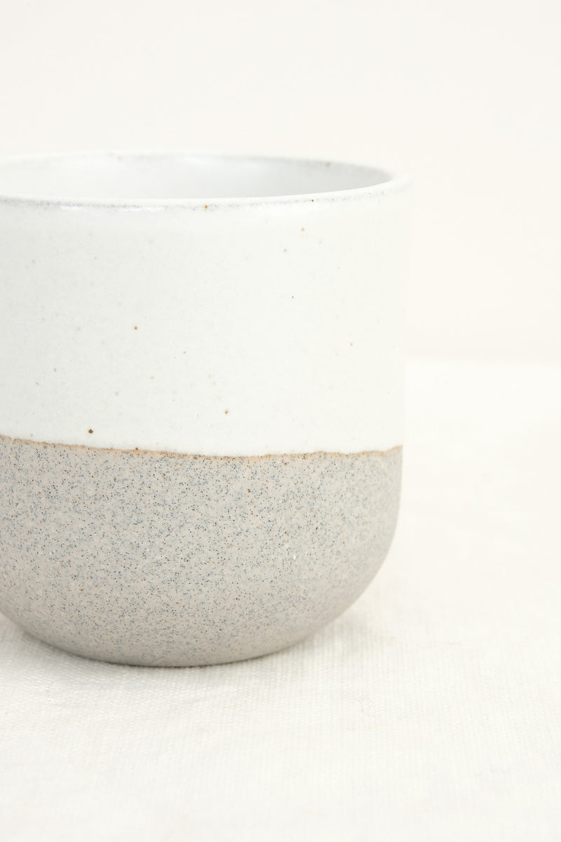 Humble Ceramics dishware