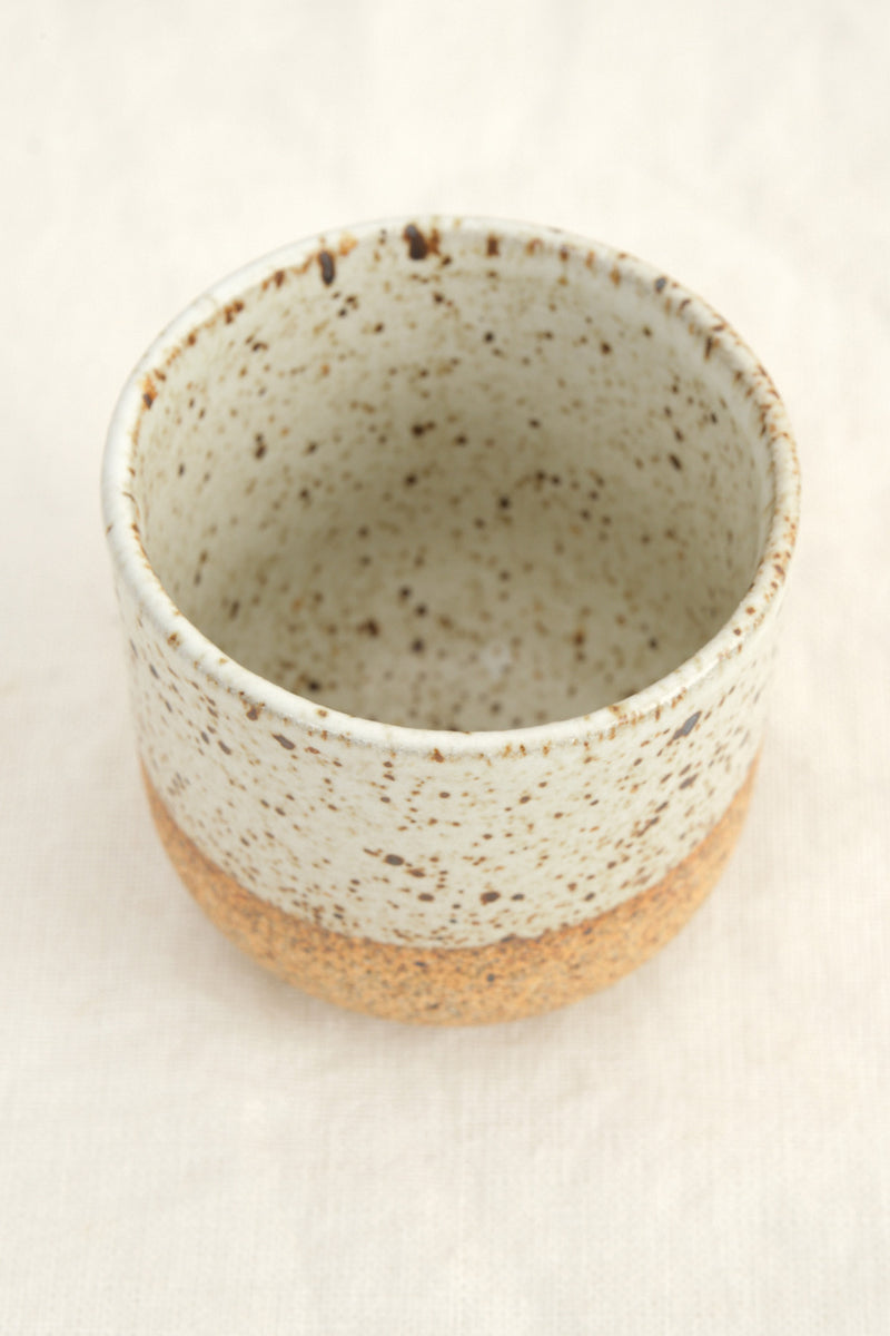Humble Ceramics cups