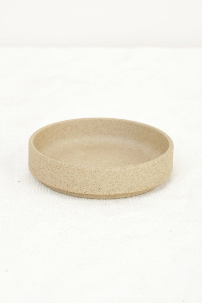 Hasami Porcelain Natural Lid